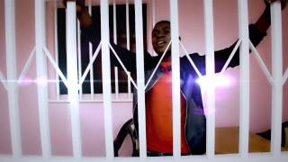 KALUNGA       FIREDirected by Dj Luxo Kapyca# Gime Movies Music
