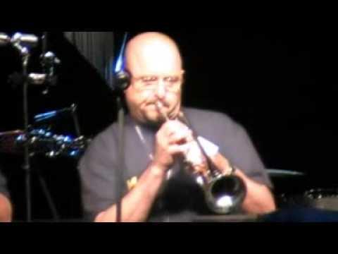 Przeworsk Blues Festival Part6 Mandry Spinning Wheel