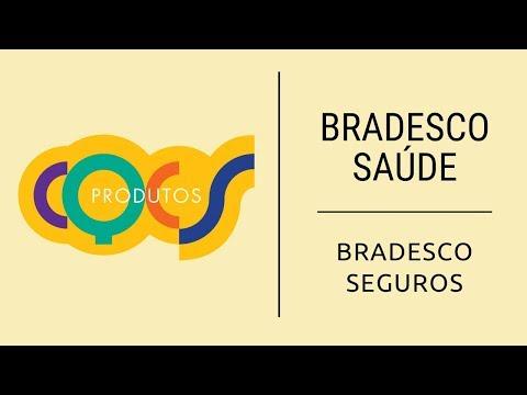 Imagem post: CQCS Produtos – Bradesco Saúde –Bradesco Seguros
