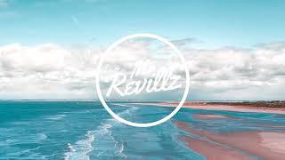 Davai - Replay (feat. CIRE)