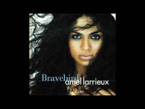 amel-larrieux-we-can-be-new-ladyorganic
