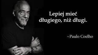 Toczek - Paulo Coelho (Prod. Korporacja)