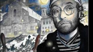 Lucio Dalla & Ana Belén - Respóndeme