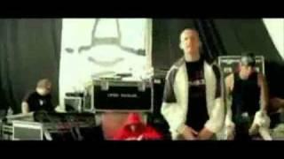 Sweet Noise Feat. PejaSlums Attack - Jeden Taki Dzień - lekka przeróbka :]