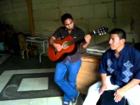 La  Mas Galana Managua