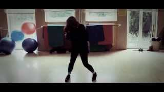 VIXX - Error (Dance Cover)