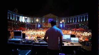 Relight Orchestra - Uma Historia De Ifa - elegibo(mix-Famine`2011) **NEW**)