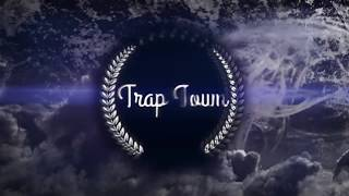 Lil Jon & Skellism - In The Pit ft. Terror Bass (JAXXTION Hard TrapBootleg)