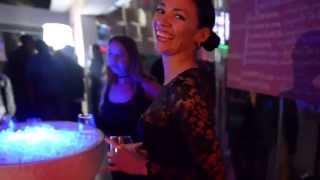 Wine Revolution - Metro Dance Club - Así fue día 17