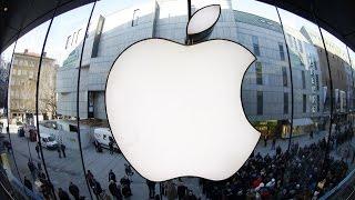 Der Apple Check (Der Markencheck) Reportage