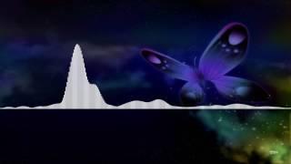 Martin Garrix ft. justin Bieber - Fly [Nightcore]