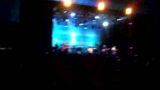 Princesa, concierto FIL guadalajara Joaquin Sabina