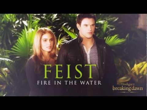 feist-fire-in-the-water-breaking-dawn-part-2-soundtrack-nikola-stojkovic