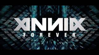 Annix - Forever - Playaz Recordings