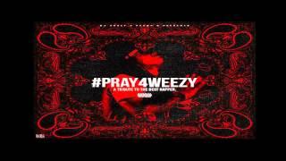 Lil Wayne - Something You Forgot - #Pray4Weezy  DJ Austy Mixtape