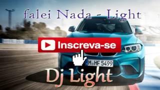 Mc k2  - Falei nada versao light (dj light)