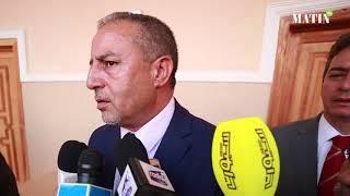 Marrakech accueille en octobre prochain le 113e congrès de la FAI