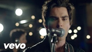 Stereophonics - Indian Summer width=