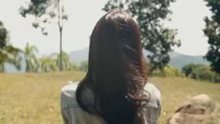 Maddthelin - Ascension (Official Music Video)
