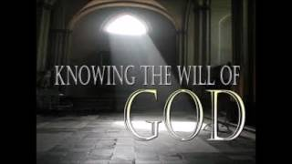 Paul Washer The will of God Sermon Jam