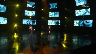 Abavenue - Women Know, 에이비에비뉴 - 여자는 알아요(노는 여자), Music Core 20101218