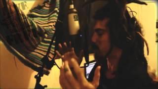 Shamis Borgè - Awolnation - RUN (remix)