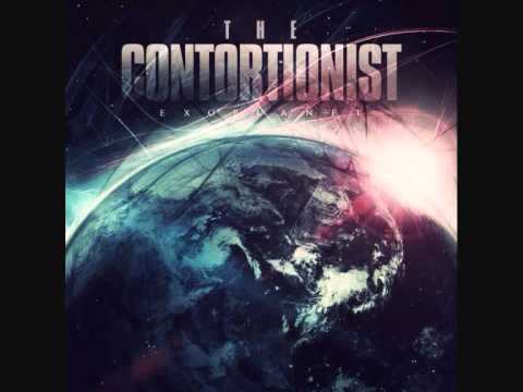 the-contortionist-contact-goodmusicgoodtimes