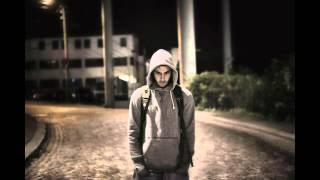 HipHop Freestyle New 2013 (kill the beat) Silversnake rap
