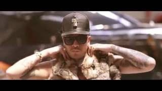 SNIK feat Ypo - DAB - Official Video Clip