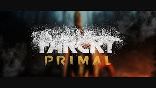After Effects Tutorial: Particles Logo & Text Animation in After Effects width=