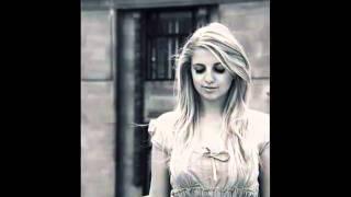 Effect - Wakacje z blondyną
