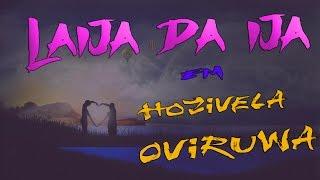 Dama Ija - Huzivela Oviruwa