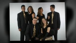 Vozes de Sião - Juntos para sempre (Mormon Music)
