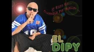El Dipy   Todo El Mundo Sabe En Vivo Marzo 2012