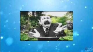 Take off and land in Scatman's World