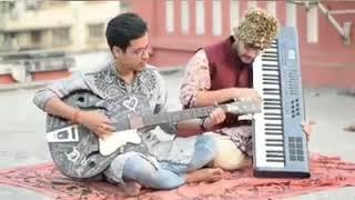 Single's Bengali song