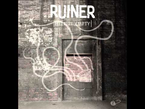 ruiner-im-out-the-bear-and-the-ocean
