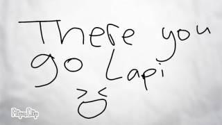 For Lapi xD