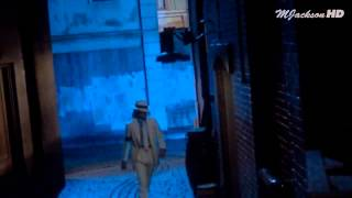 Michael Jackson - Smooth Criminal ~ Moonwalker Version.mp4