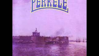 Perkele Tired of you (Stories From the Past Album)