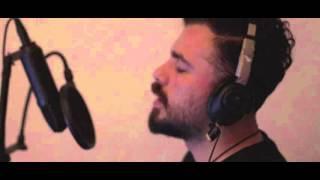 Zeus Kabadayı .ft. Furkan Demir - Yokum Artık 2 ( Nisa'ya )