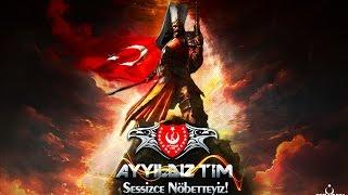 Ayyıldız Tim Mehter Marşı (Tahir Haktan Mix)
