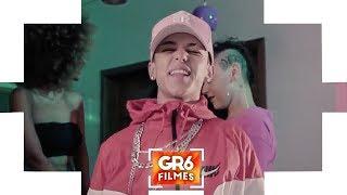 MC Clovinho - Cuida da Sua Vida (GR6 Filmes) DJ Pedro