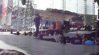halik-kamikazee(live performance).AVI