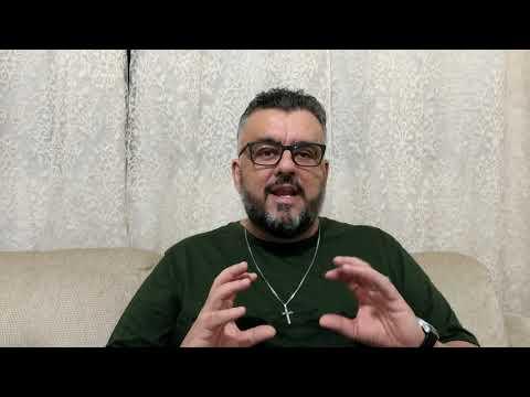Marcelo Eduardo Fonseca - Galeria de fotos