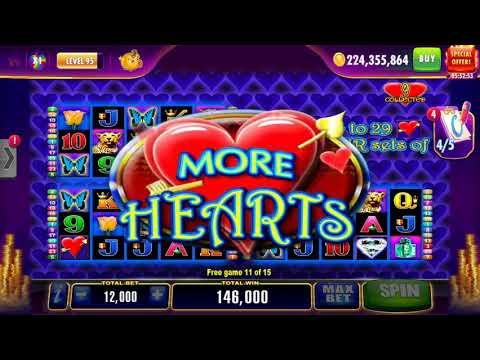 fruits jokers 100 lines Casino