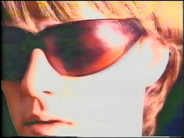 spacemen 3 video oficial revolution
