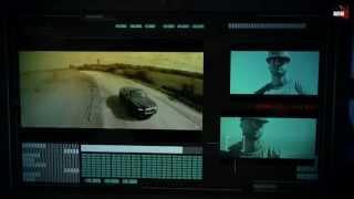 "Booba - Loin d'ici (Remix) ""Twinsmatic Mix"""
