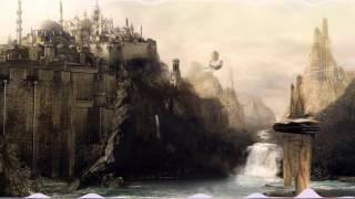 AndreOne & Grant Rebound - Sonic (Original Mix)