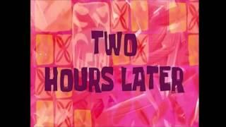 1,2,3 h später